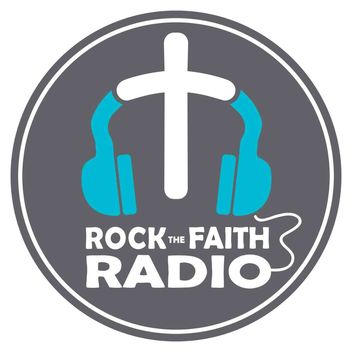 Rock The Faith Radio