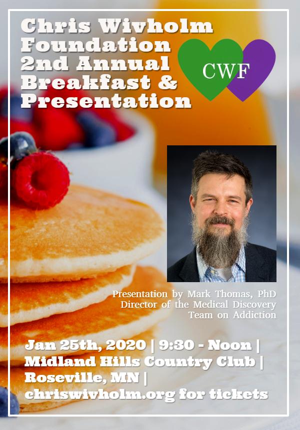 CWF_Breakfast